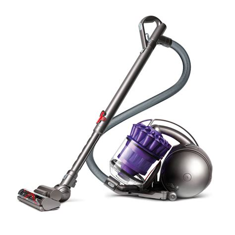 dyson vaccum cleaners dyson dc39 animal size dyson cylinder vacuum