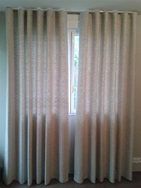 rideaux la deco  facon artisan tapissier