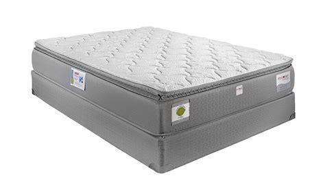 best hybrid mattress restonic liverpool hybrid pillow top mattress and