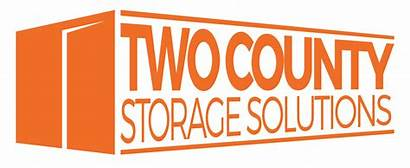 Storage Solutions County
