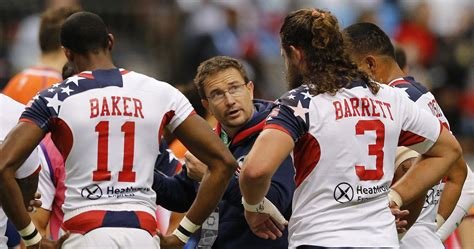 usa rugby names   olympic mens rugby team usa rugby