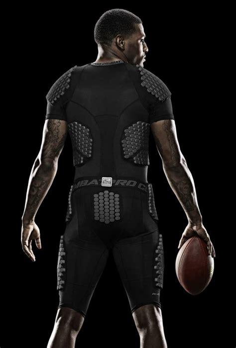 football girdles  compression shorts  padding
