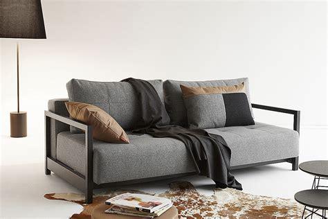 bifrost sofa bed danish furniture  innovation