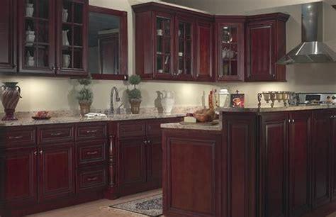 kitchen cabinets jamaica vanity world 3046