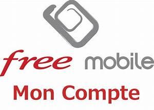 Hpinstantink Fr Mon Compte : mon compte free mobile forfait solde et options ~ Medecine-chirurgie-esthetiques.com Avis de Voitures