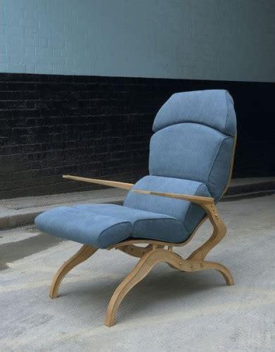 chaise longue mdba