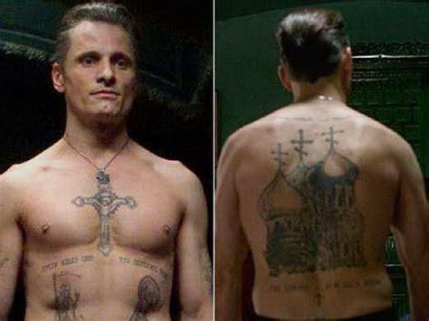 Buonoskullrussianmafia5391555 « Top Tattoos Ideas