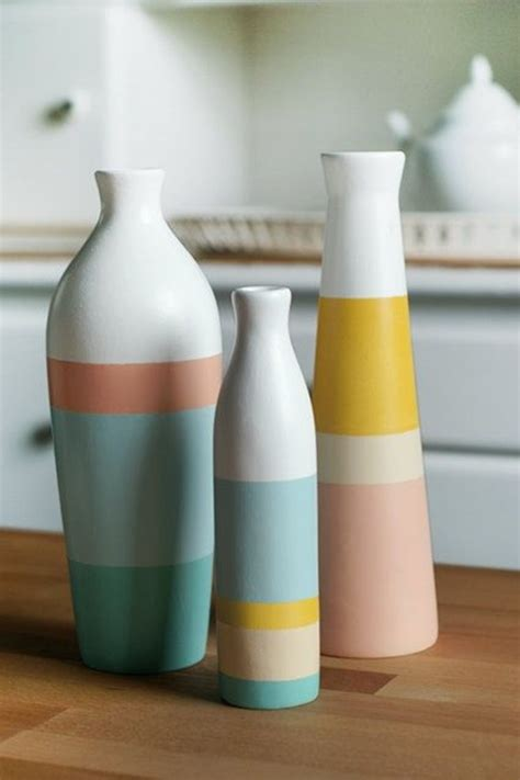 pottery painting ideas  crafts
