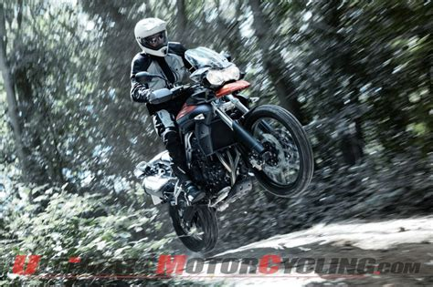 Triumph Tiger 800 4k Wallpapers by 2011 Triumph Tiger 800 Xc Wallpaper