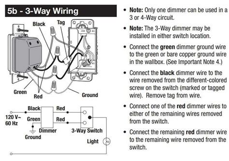 change  single pole light switch   wires   cut   joined