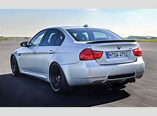 BMW M3 CRT 2011 Wallpapers and HD Images Car Pixel