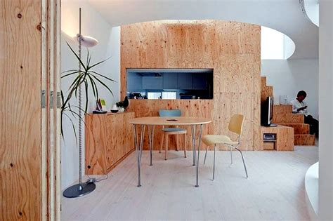 cheap home interiors plywood for interior design the pleasantly warm wood