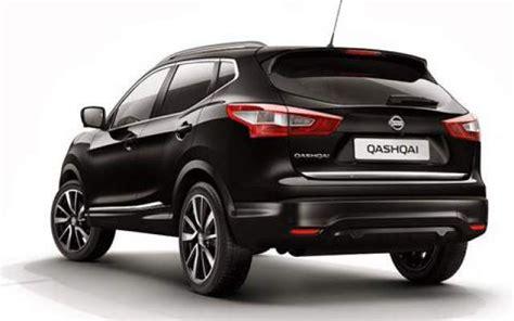 Nissan Qashqai 2020 Australia by 2018 Nissan Qashqai Release Date Price 2019 2020