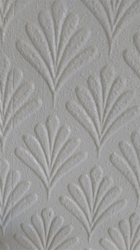 finding discontinued graham brown wallpaper thriftyfun