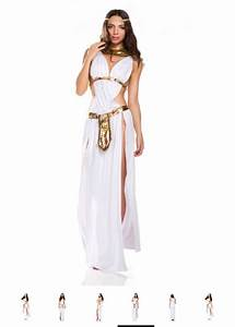 17 Best images about Goddess costume on Pinterest | Togas ...