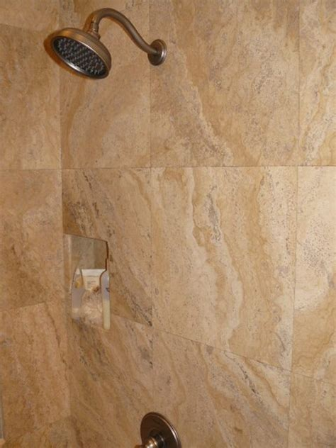 groutless ceramic floor tile rank on the ceramic tile advice forums