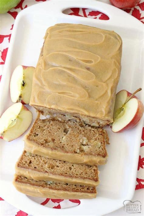 Mèches Et Caramel Aux Pommes Et Caramel Que Des Saveurs Incroyables Desserts Ma Fourchette Cuisine
