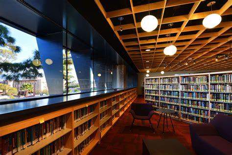 university  arizona college  educations world