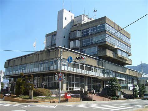 kainan wakayama wikipedia