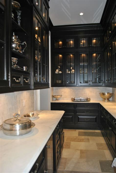 kitchen pantry designs pictures butlers pantry kitchen inspiration we 5481