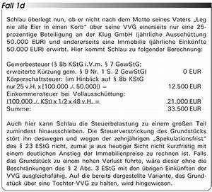 Verschenken Statt Vererben : kapitalgesellschaften chancen und risiken der ~ Lizthompson.info Haus und Dekorationen
