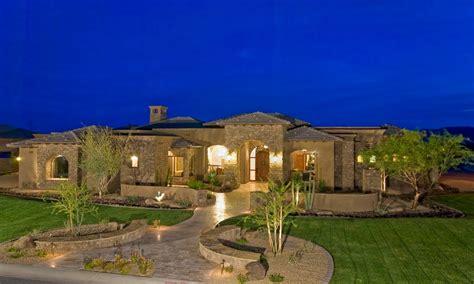 luxury homes house plans mediterranean house plans home plans usa treesranchcom