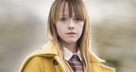 Amybeth McNulty Wiki, Bio, Age, Height, Weight, Facts ...