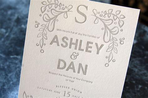 Easy Wedding Invitation Wording 2016
