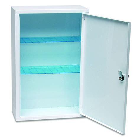 armoire a pharmacie derriere la porte armoire a pharmacie derriere la porte maison design bahbe