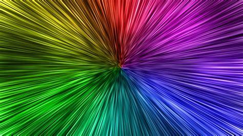 Free Tie Dye Wallpaper High Resolution Pixelstalknet