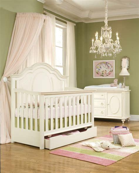 chambre bébé idée déco idee deco simple chambre bebe 123807 gt gt emihem com la