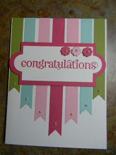 Congratulations graduation exam card ideas 1000+ images about ♥ congratulations cards ♥ on Pinterest   Congratulations Card, Handmade Cards ...