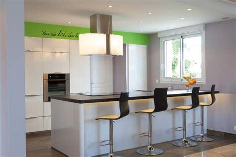 hauteur de la hotte de cuisine o 249 placer la hotte cuisines et bains