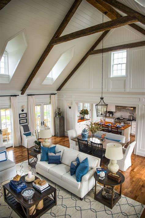 open living house plans cool open floor plan decor cool home design gallery ideas