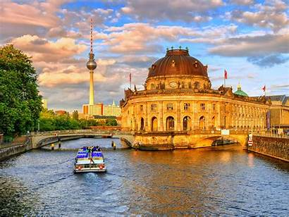 Berlin Cathedral Church Wallpapers13