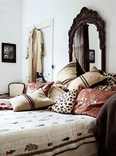 bohemian bedroom 31 bohemian style bedroom interior design
