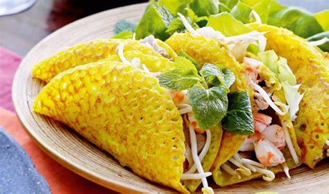cuisine cambodge la cuisine traditionnelle cambodgienne horizon
