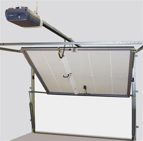 isolation porte de garage basculante porte basculante paroi isol 233 e sur mesure portes de garage portes basculantes cas 233 o