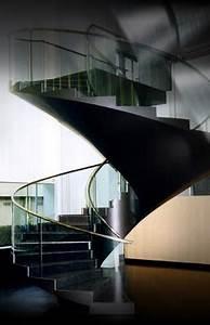 Lbs Bauspartarife übersicht : treppen metallbau thalhammer metallbau schweiz aargau ~ Lizthompson.info Haus und Dekorationen