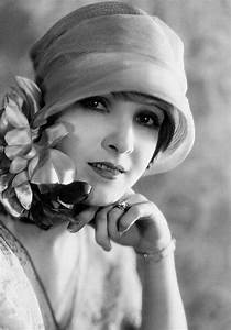 186 best Classic Hollywood: Silent era images on Pinterest ...