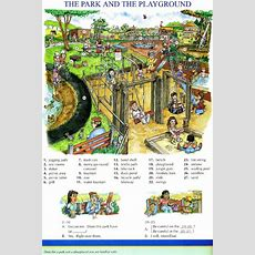 17 Best Images About Easy Pace Learning On Pinterest  English, Grammar Lessons And English Phrases