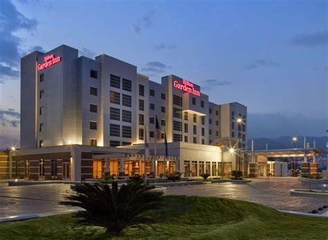 garden inn hotel hoteles y resorts en m 233 xico worldwide mexico