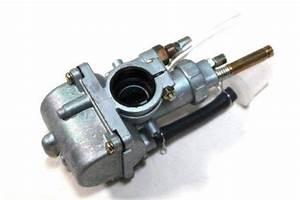 For Suzuki Rv90 Rv 90 Carburetor 1972