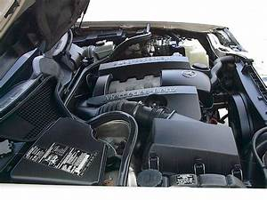 Missing Engine Compartment Decal