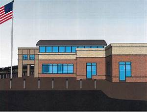 Department of Defense medical center planned for Stafford ...