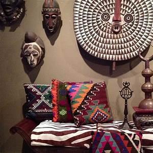 Afro, Centric, Design