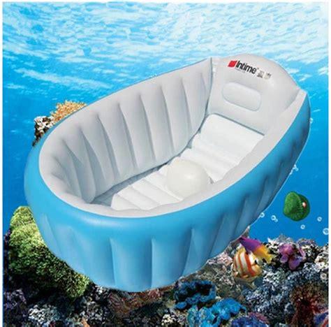 piscine avec siege piscine gonflable haute