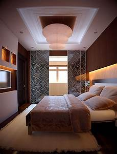 16 relaxing bedroom designs for your comfort home design With show pics of decorative bedrooms