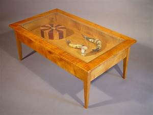 inspiration gallery from beautifully crafted glass display With do you need a coffee table