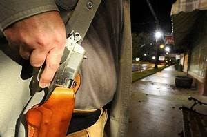 Six things to know about Alabama's new gun law 6 days ...